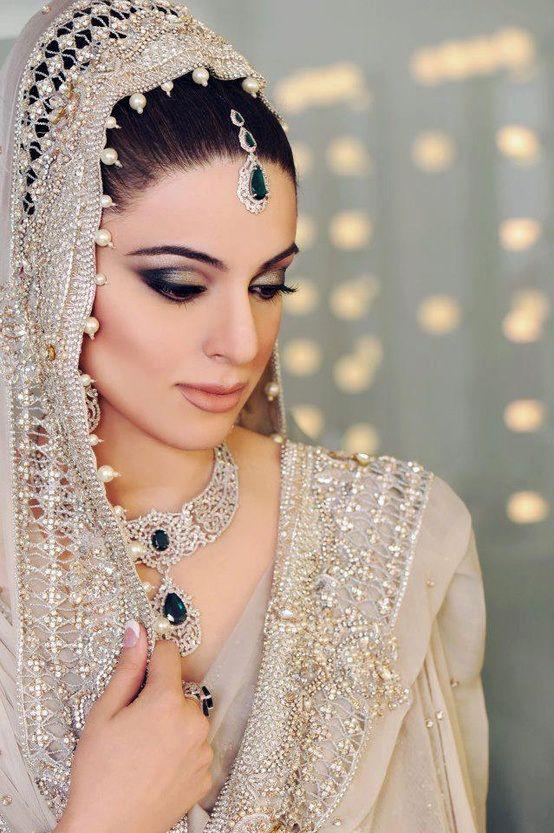Imágenes de maquillaje árabe para Carnaval 2016 sombra lila azul   Makeup   Pinterest   Makeup