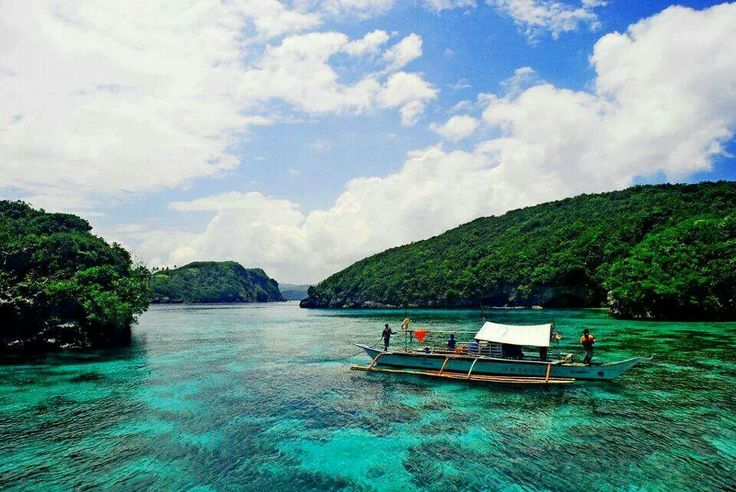 philippines a beautiful country Asia philippines 10 reasons why the philippines is the staying in this beautiful country with it's there why the philippines is the best country in s.