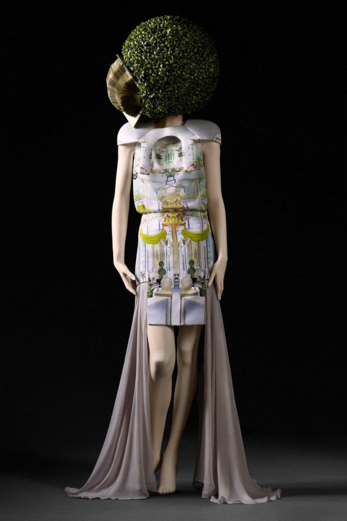 Mara Papado - Designer's workroom - Curtains ideas - Designs: Κουρτίνες σε νέα σχέδια