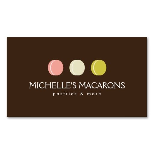 160 best business cards for catering companies chefs and 160 best business cards for catering companies chefs and restaurants images on pinterest business cards catering companies and lipsense business cards colourmoves