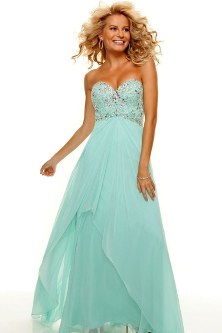 best prom images on pinterest prom chiffon prom