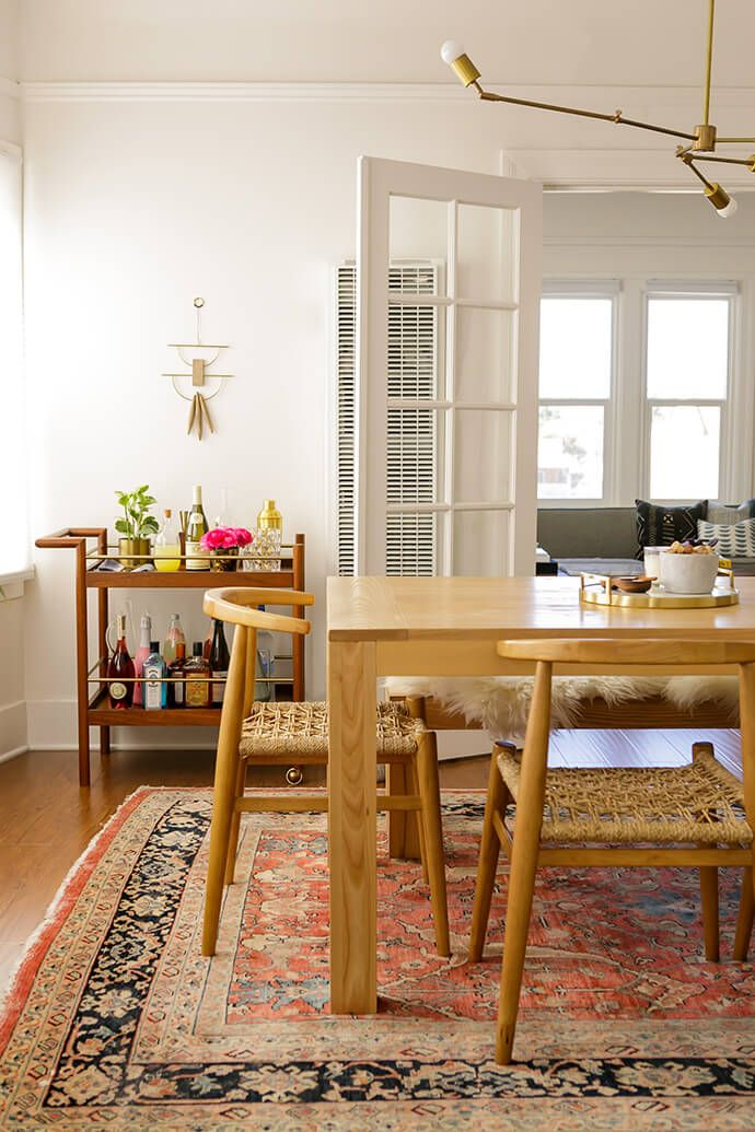 Bohemian Style Dining Rooms: Best 25+ Bohemian Dining Rooms Ideas On Pinterest