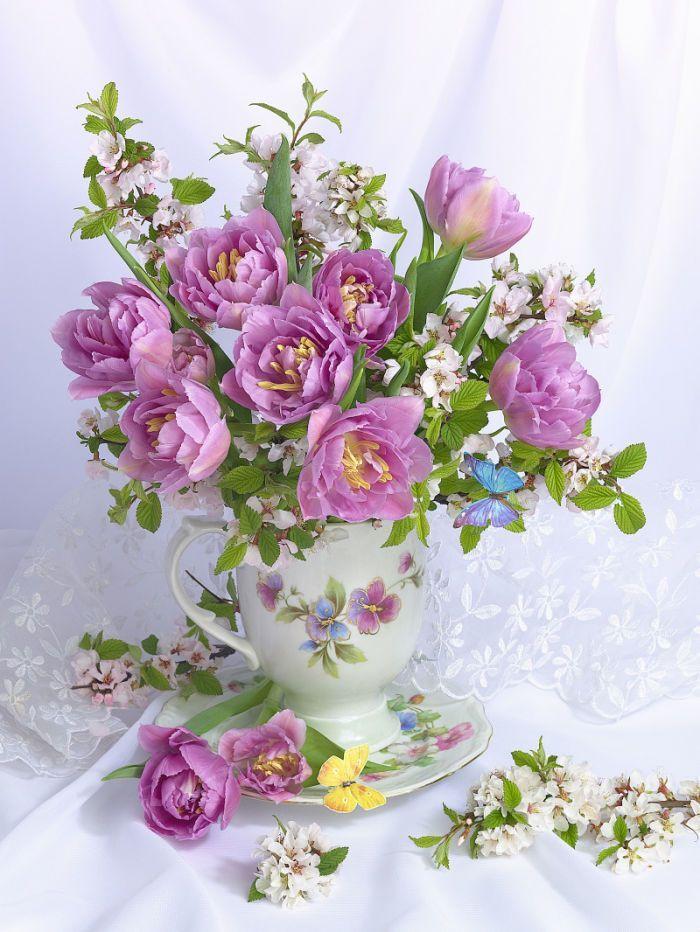http://www.karanganbungacatelliyaflorist.net/p/toko-bunga-kami-terbentuk-tanggal-1_19.html