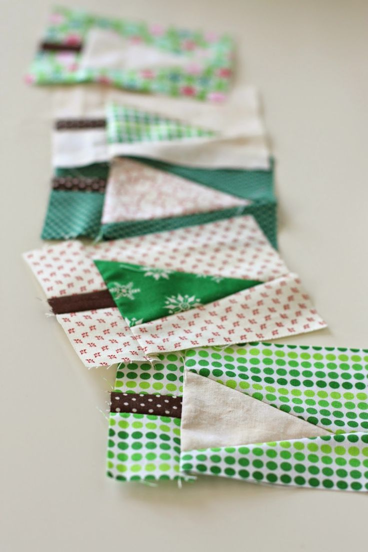 Diary of a Quilter - a quilt blog: The Start of Winter Sewing