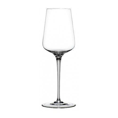 Spiegelau Hybrid White Wine Glasses - S/2