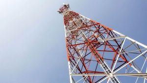 Tres fallos críticos permiten hackear las antenas de telefonía móvil