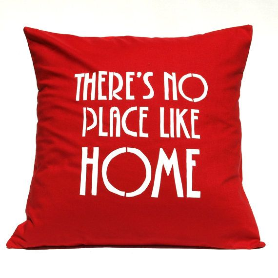 Love to crash at my place ~ No place like home is so true. Sometimes you just can't wait to get there.