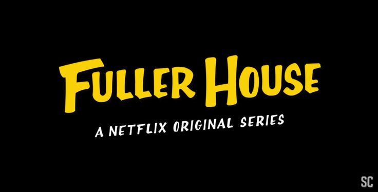 The 'Fuller House' Trailer Recut As A Horror Flick Is Hilariously Bad — VIDEO