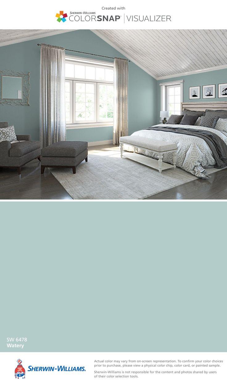 Paint Color Matching App Colorsnap Paint Color App Sherwin Williams Bedroom Paint Colors Bedroom Colors Bedroom Makeover Room color ideas app