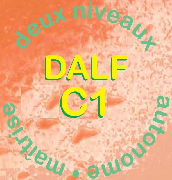 DALF C1 - Production Écrite | Clases de francés, Uñas francesas, Fle