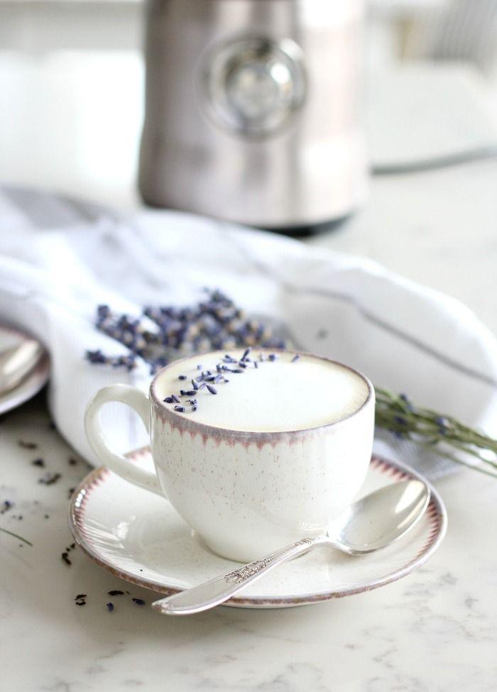 Lavender London Fog Latte For Mom Recipe London Fog Tea Latte London Fog Tea Tea Latte Recipe