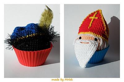 . oh so cute made by mriek