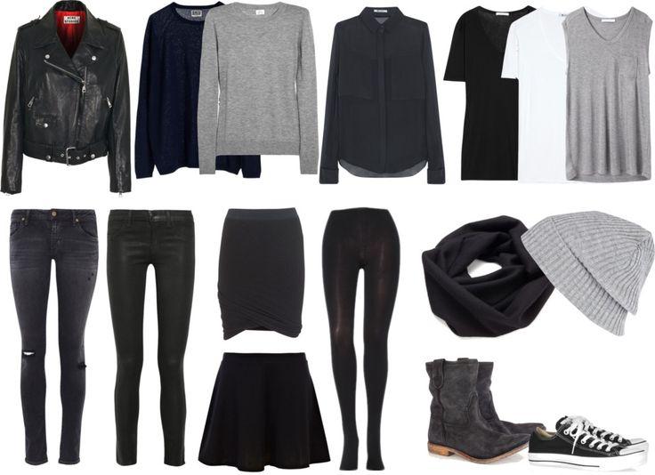 32 besten mode mustermix bilder auf pinterest anziehen mein stil und mischmuster. Black Bedroom Furniture Sets. Home Design Ideas