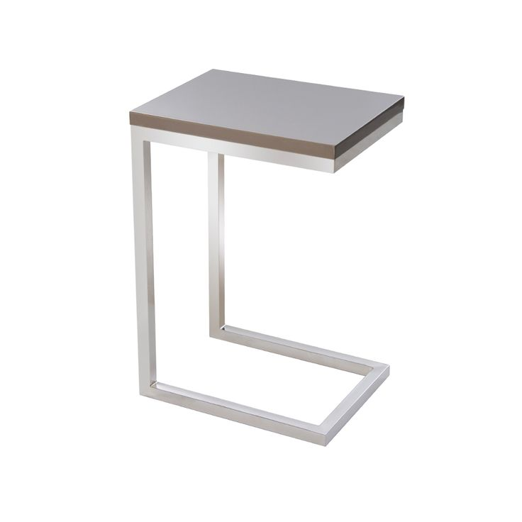 26 best images about furniture tables etc on pinterest