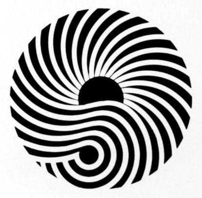 1960s Advertising - Logotype Design - Valtur (Italy).jpg   Flickr - Photo Sharing!