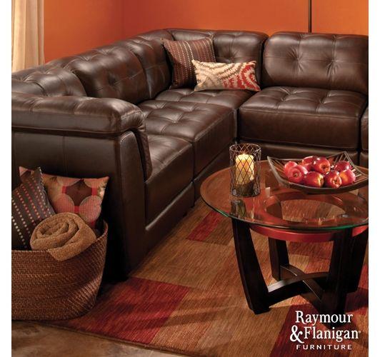 Fall living room design - Home and Garden Design Ideas