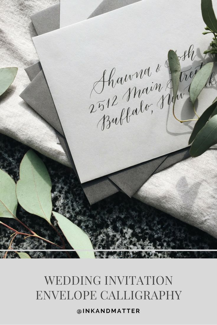 wedding invitation templates in telugu%0A Create an unforgettable first impression with handwritten envelope  addressing  Step up your wedding invitation game