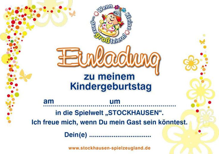 einladungskarten kindergeburtstag zum ausdrucken star wars, Einladungsentwurf