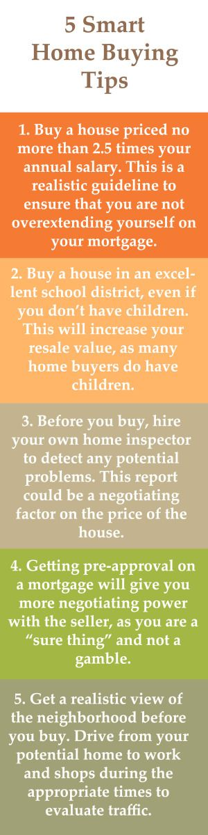 31 best Real Estate News and Advice images on Pinterest Real - home purchase agreement