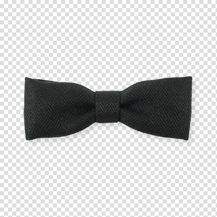 Bow Tie Clothing Accessories Ribbon Headband Turban Gravata Transparent Background Png Clipart Ribbon Headbands Outfit Accessories Transparent Background