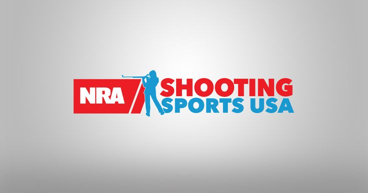 The latest NRA competitive shooting news including match coverage, expert advice, analysis and comment