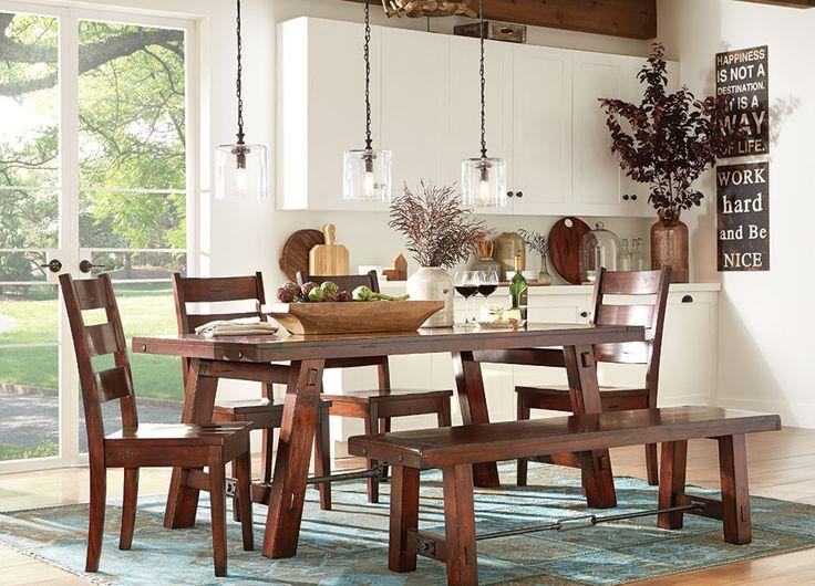 Art Van Furniture   Affordable home furniture stores and mattress stores. 48 best 2016 Spring Home Sale Catalog images on Pinterest