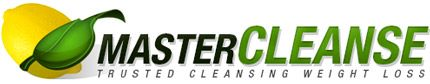 Master Cleanse Lemonade Diet | Master Cleanse