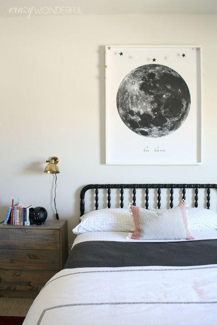Large Framed Wall Art best 25+ large framed art ideas on pinterest | living room art