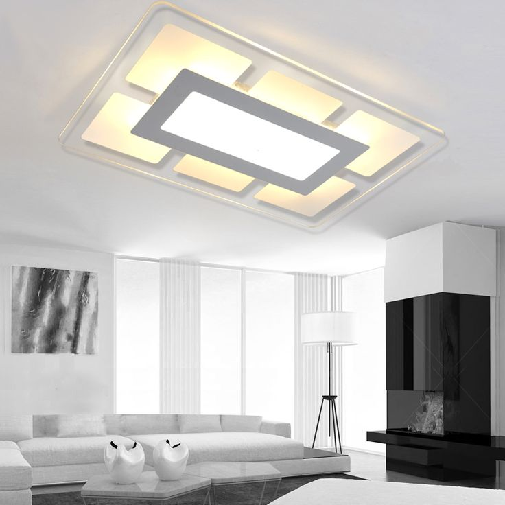 discount kids bedroom lighting fixtures ultra. fine lighting find more ceiling lights information about modern lustre led lamp  acryl rectangle light luminaria inside discount kids bedroom lighting fixtures ultra i