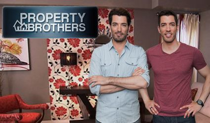 25 best ideas about property brothers episodes on for Property brothers online episodes