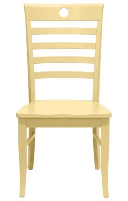 Nevis Dining Chair. Dining Chairs By Maine ...