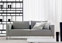 contemporary sofa Divano Sheraton BERTO SALOTTI