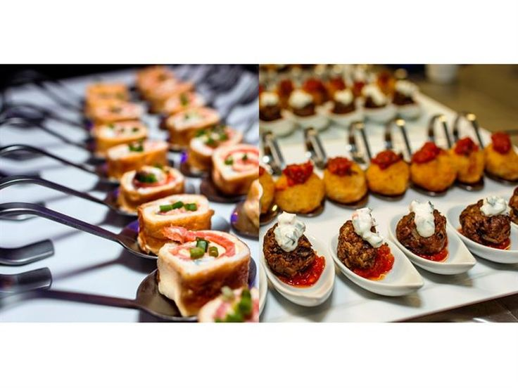 Cosmic Cocktails Catering PERTH Cosmiccocktails Modern And Innovative Quality Food Service