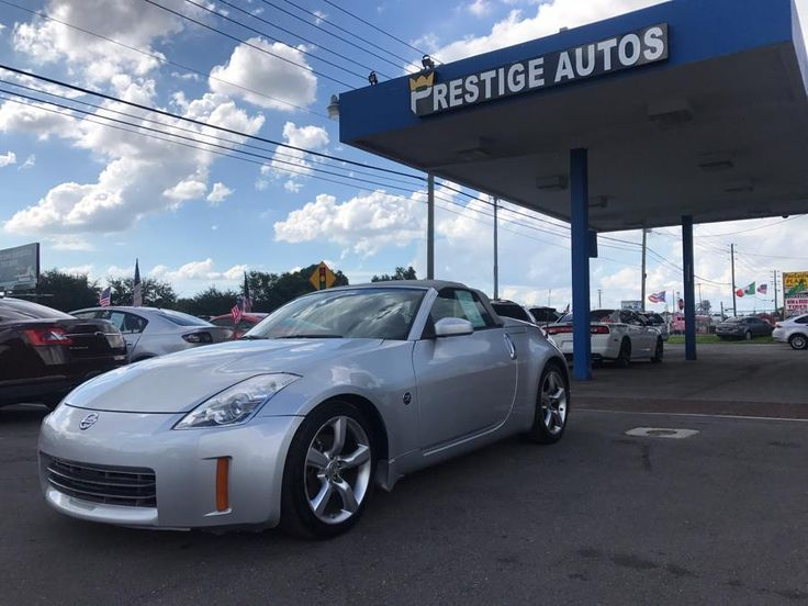 2018 nissan 350z. brilliant nissan nice awesome 2007 nissan 350z 2dr roadster auto grand touring  110557 miles silver alloy metal 2017 2018  and nissan 350z i