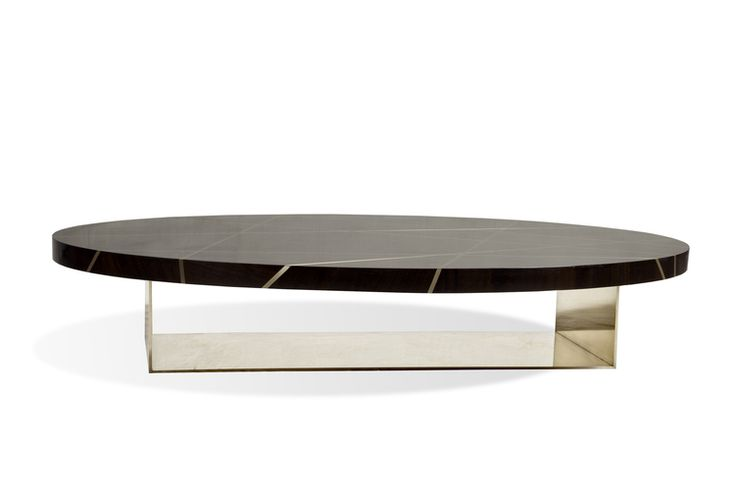 Top 286 ideas about coffee table on pinterest mesas for Aquarium cocktail table