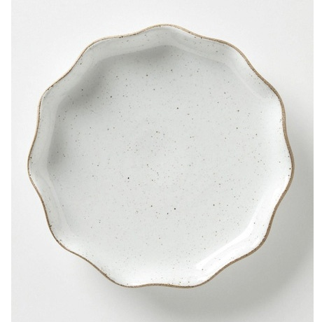Beautiful and Inexpensive Dinner Plates. An easy makeover for dinnertime by Amy Suardi LOTUS  sc 1 st  Pinterest & 88 best China Dishes images on Pinterest | Dishes Dinnerware and Dish