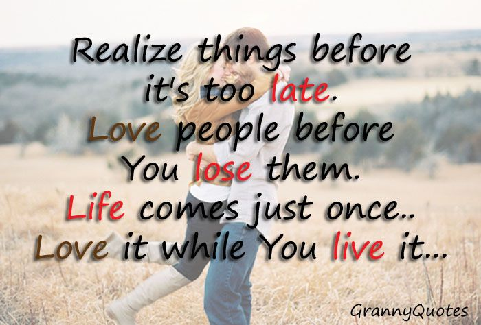 17 Best Images About Heart Touching Quotes On Pinterest
