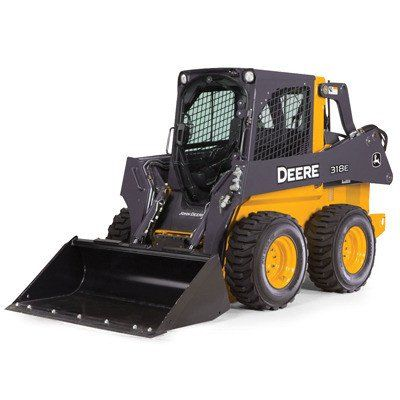 Made for play. Features include die-cast body along with operating loader arms and bucket. Compatible with other 1/16 scale Big...