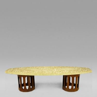 90 best Top 100 Mid Century Modern Furniture Examples ...