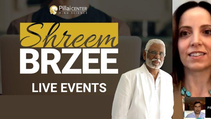 Shreem Brzee Miracle Stories