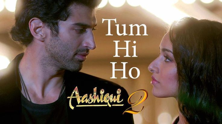 Latest Bollywood Movie Aashiqui 2 Trailer & Reviews