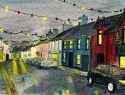 Philomena Dunne - Christmas in Rathdrum