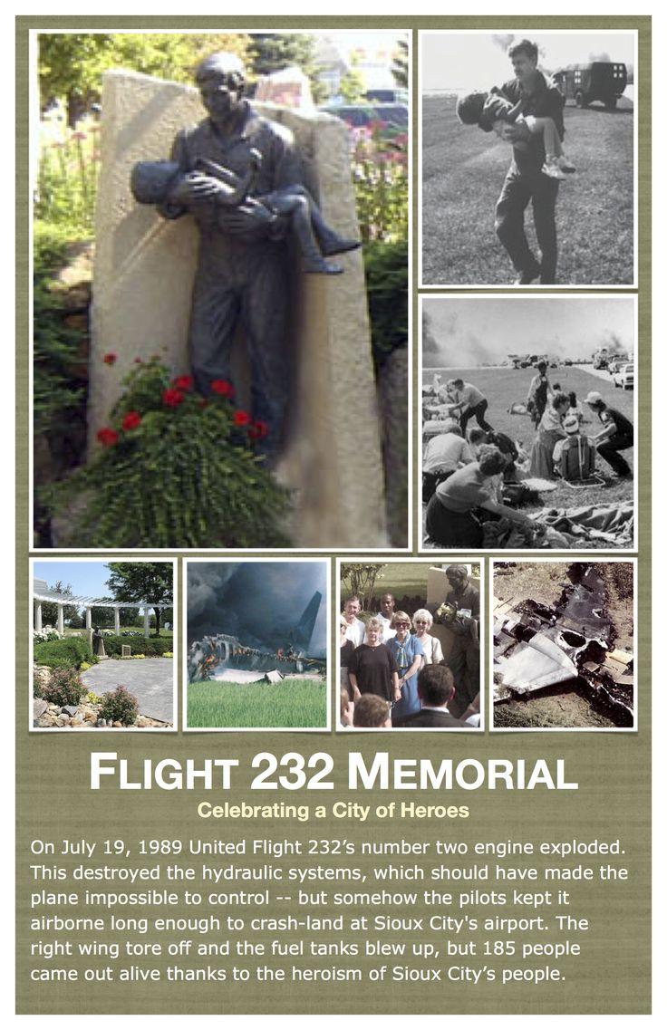 Top 25 ideas about Flight 232 on Pinterest | Monarch ...