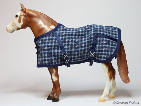 The 25 Best Horse Blanket Ideas On Pinterest Horse Care