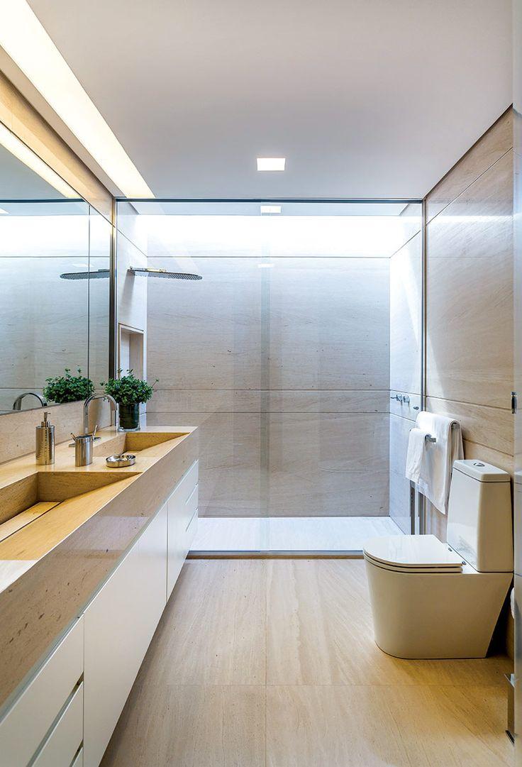 El baño | Galería de fotos 8 de 13 | AD MX