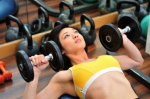 Weight Lifting Also Helps To Build Strength And Is A Boost To The MetabolismMale Fit, Fit Models, Fit Workout, Muscle Buildings, Arm Workout, Strength Training, Strong Arm, Workout Routines, Gym Workout