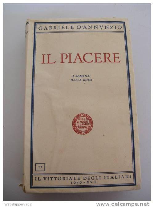 libri antichi italiani - Cerca con Google