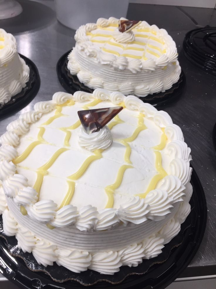 Pin by brenda shirey on my meijer cakes desserts cake