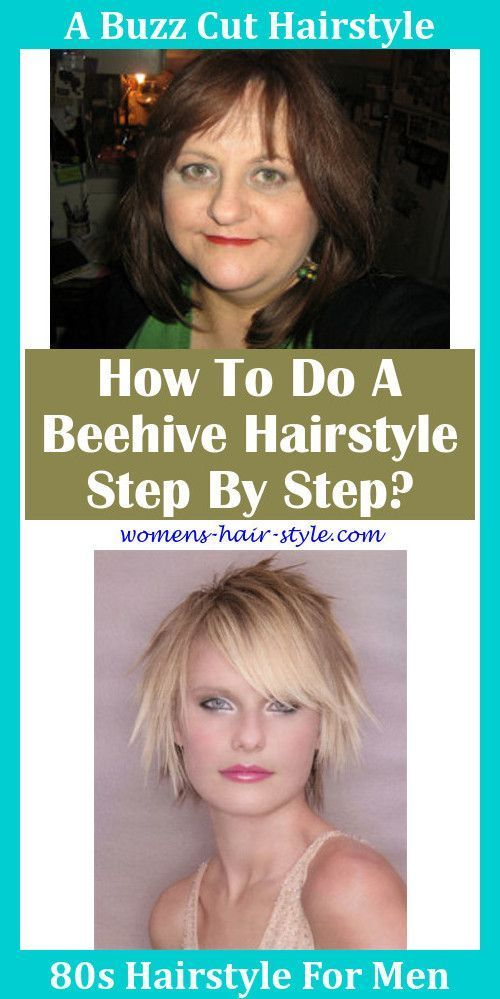 Best Hairstyle Apps For Ipad Wedge Hairstyles Pinterest Hair