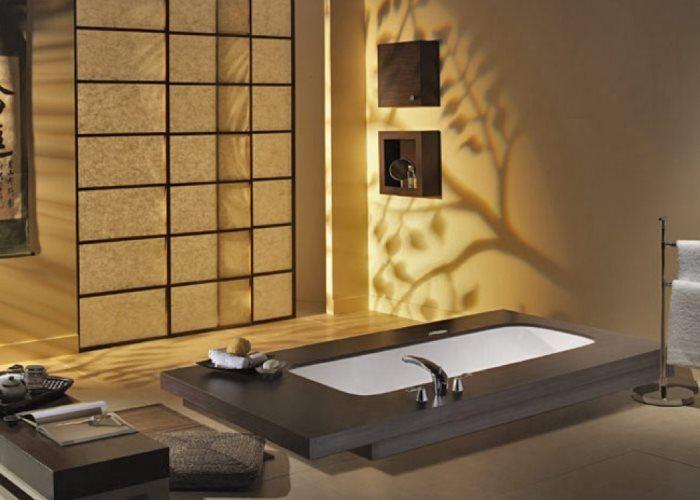 Japanese Style Home Design japanese home design pinterest'te hakkında 1000'den fazla fikir
